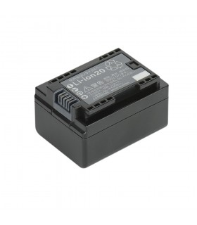 باتری کانن Canon BP-719 Battery Pack