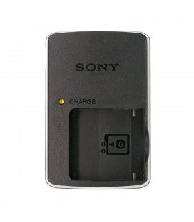 شارژر سونی Sony BC-CSG Charger For NP-BG1 Battery
