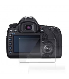 محافظ صفحه LCD Screen Protector for Canon EOS 5D Mark III,5Ds