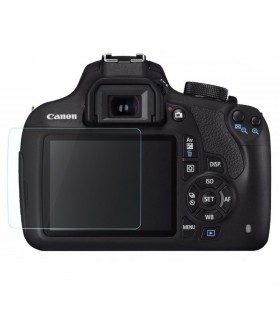 محافظ صفحه LCD Screen Protector for Canon EOS 1300D,1500D,2000D