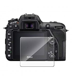 محافظ صفحه LCD Screen Protector for Nikon D7500
