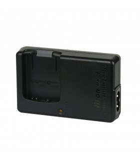 شارژر نیکون Nikon MH-66 Battery Charger for EN-EL19 Battery