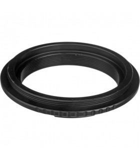 رینگ معکوس کانن Canon Reverse Adapter Ring 58mm