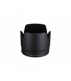 هود لنز کانن ET-87 Lens Hood for 70-200mm f/2.8L IS II USM