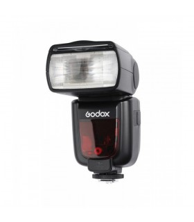 فلاش اسپیدلایت Godox SpeedLite TTL TT685C For Canon