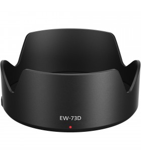 هود لنز کانن EW-73D Lens Hood For EF-S 18-135mm USM