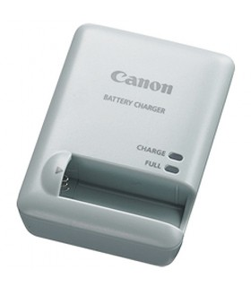شارژر کانن Canon CB-2LB Battery Charger for NB-9L Battery