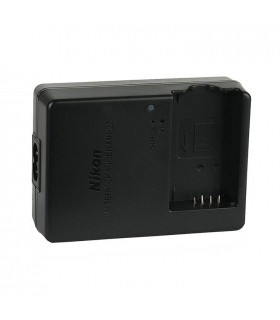 شارژر نیکون Nikon MH-27 Battery Charger
