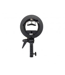 هولدر اسپیدلایت لایف Life of Photo S-Type Speedlite Bracket
